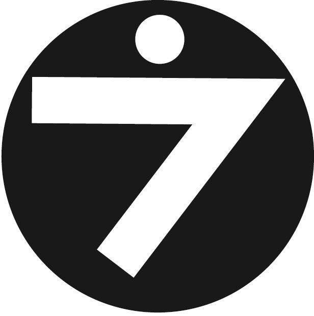 Klub Żak Gdańsk