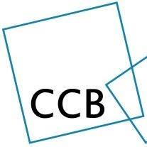 CCB Bleiburg-Pliberk