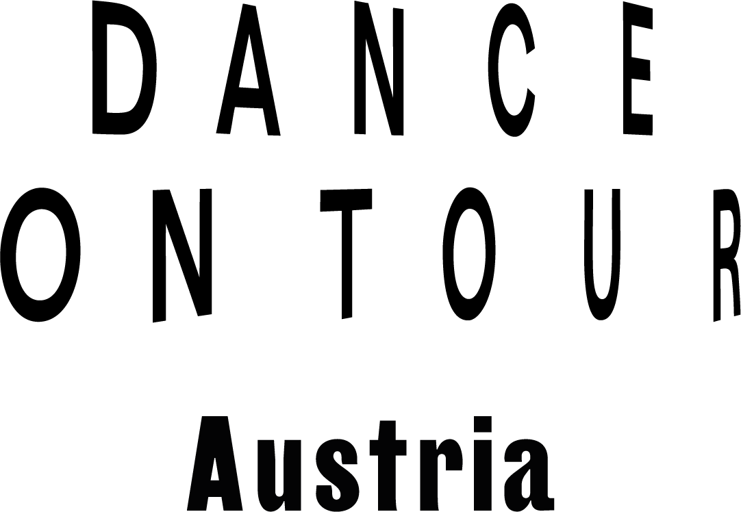 tqw_danceontouraustria_logo_01_72dpi