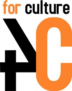 4culture Bucharest