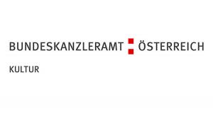 BKAkultur-Logo-750