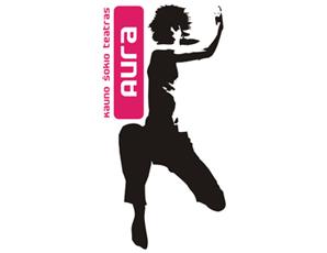 Aura Dance Theatre