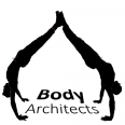 Body Architects